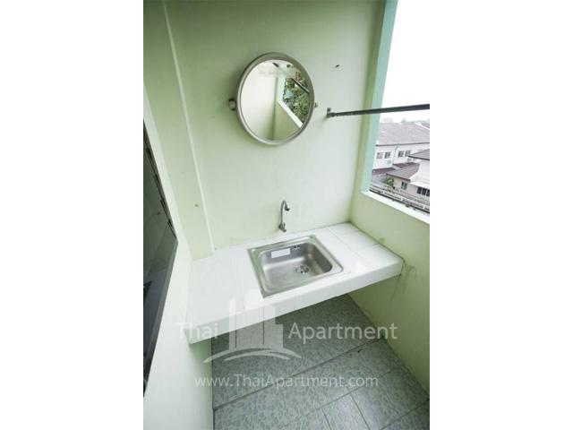 CS Apartment image 14