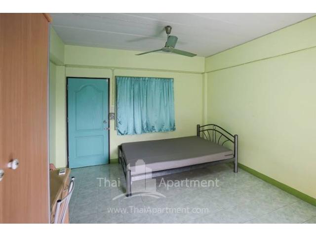 CS Apartment image 16