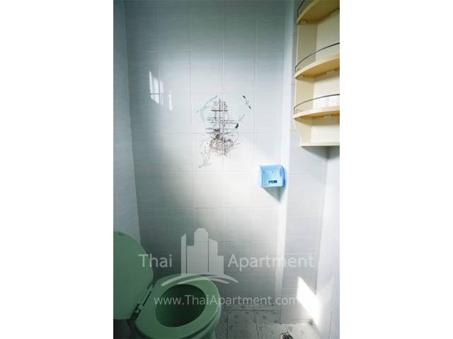 CS Apartment image 17