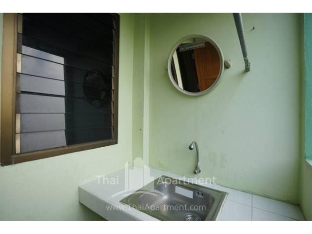 CS Apartment image 18