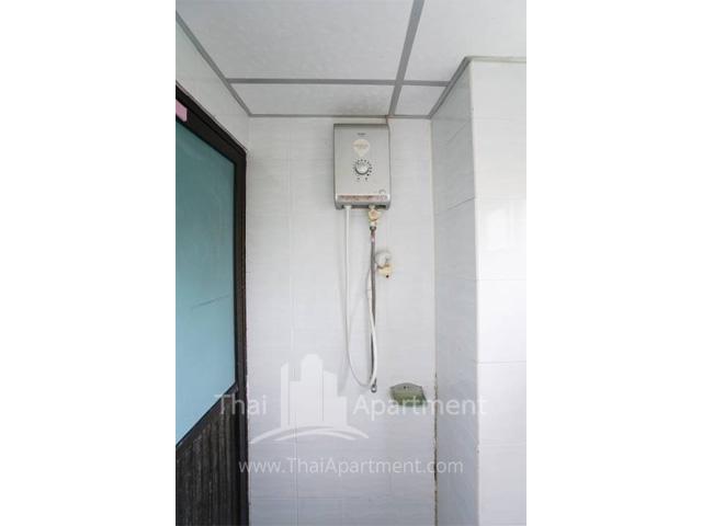 CS Apartment image 19