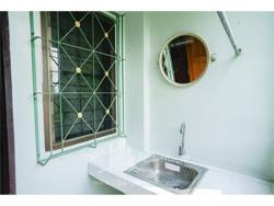 CS Apartment image 6