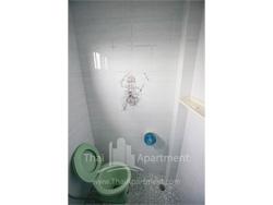 CS Apartment image 7