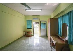 CS Apartment image 11