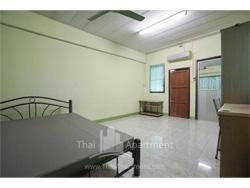 CS Apartment image 15