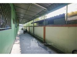 CS Apartment image 21