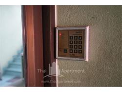 CS Apartment image 22