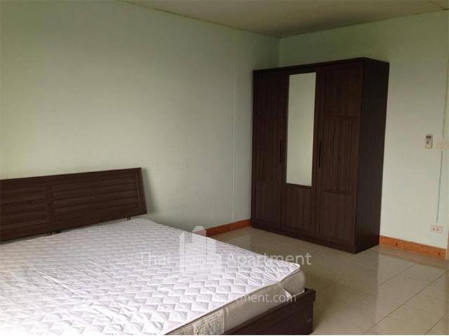 GP Apartment รูปที่ 2