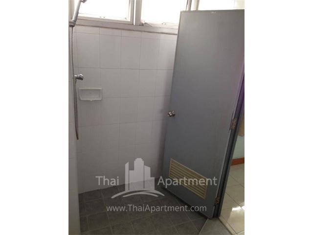 GP Apartment รูปที่ 4