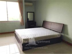 GP Apartment รูปที่ 1