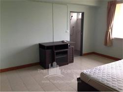 GP Apartment รูปที่ 3