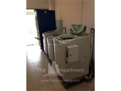 GP Apartment รูปที่ 7