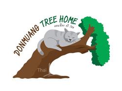 Bantonmai Donmuang image 1