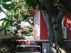 Bantonmai Donmuang image 3