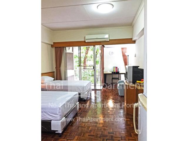 Rio Monte Apartment image 1