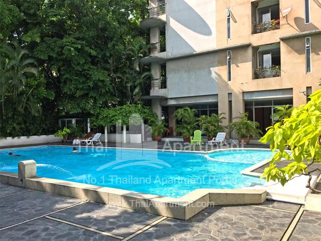 Rio Monte Apartment image 2