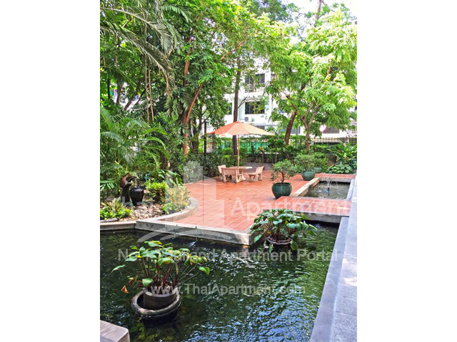 Rio Monte Apartment image 4