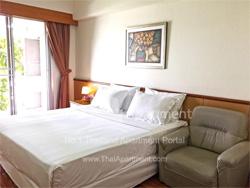 Rio Monte Apartment image 5