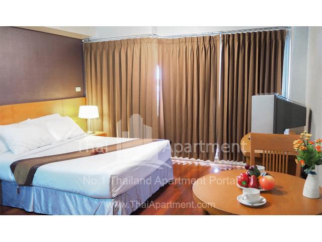 Nonsi Residence image 4