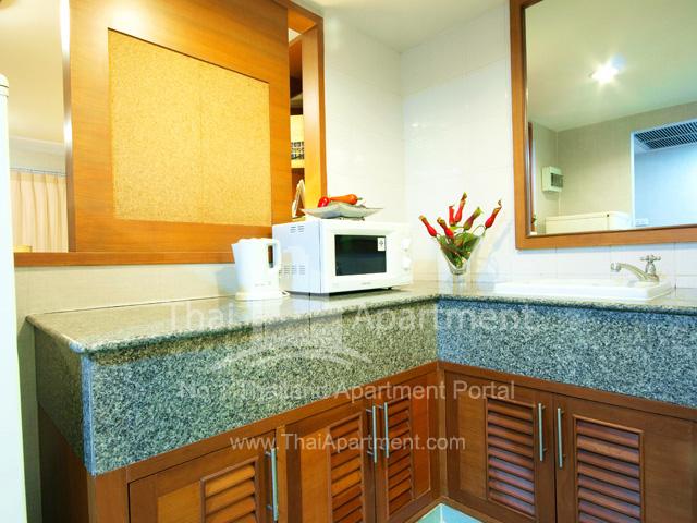 Nonsi Residence image 6