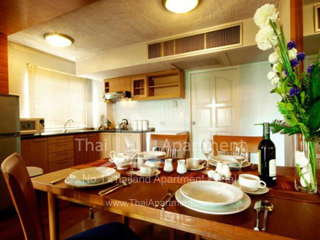 Nonsi Residence image 9