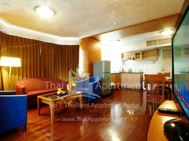 Nonsi Residence image 10