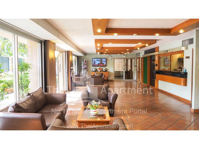 Nonsi Residence image 18