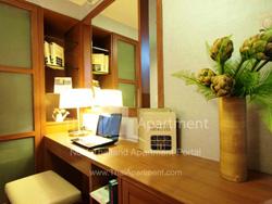 Nonsi Residence image 5