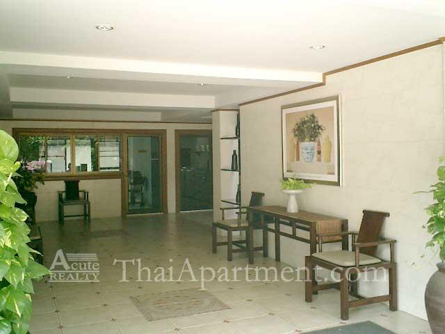 K.P Villa image 3