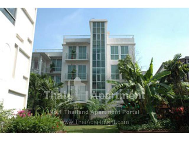 PK Garden Home image 1