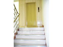 Copia Mansion image 2