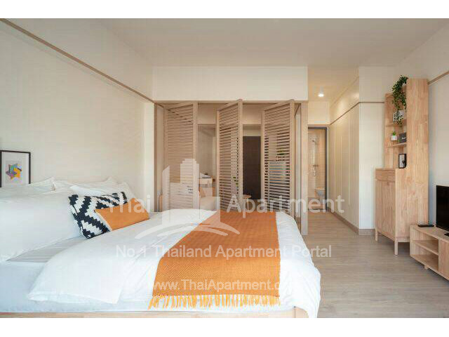 Sailom Apartment image 1