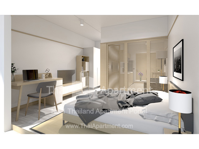 Sailom Apartment image 7