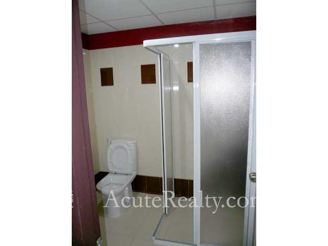Sappaya Suites Apartment image 10