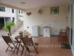 Sappaya Suites Apartment image 3