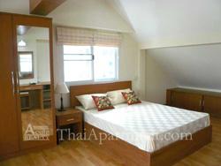 Sappaya Suites Apartment image 6