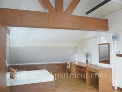 Sappaya Suites Apartment image 7
