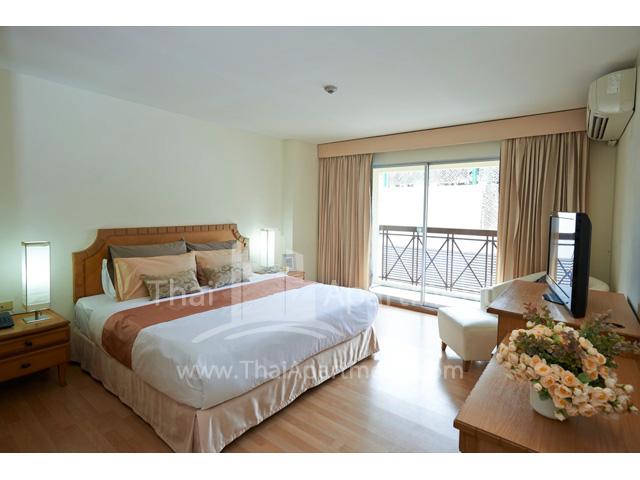 Ravipha Residences  image 3