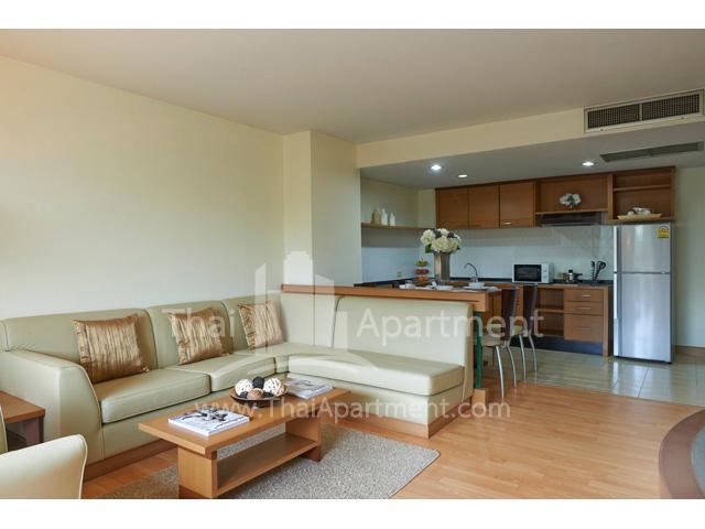 Ravipha Residences  image 5