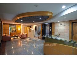 Ravipha Residences  image 9