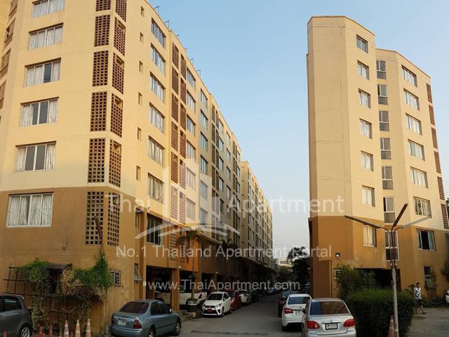 Prachachuen Residence image 1