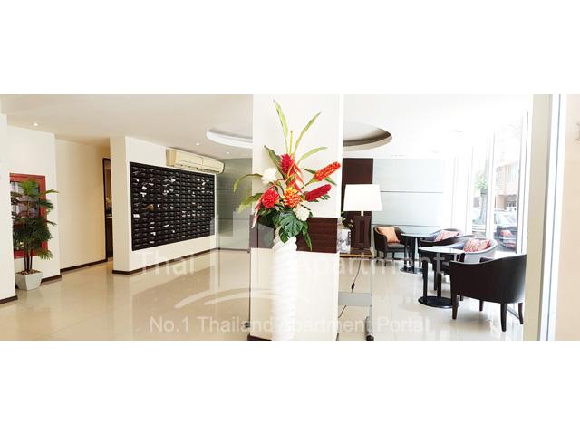 Prachachuen Residence image 4