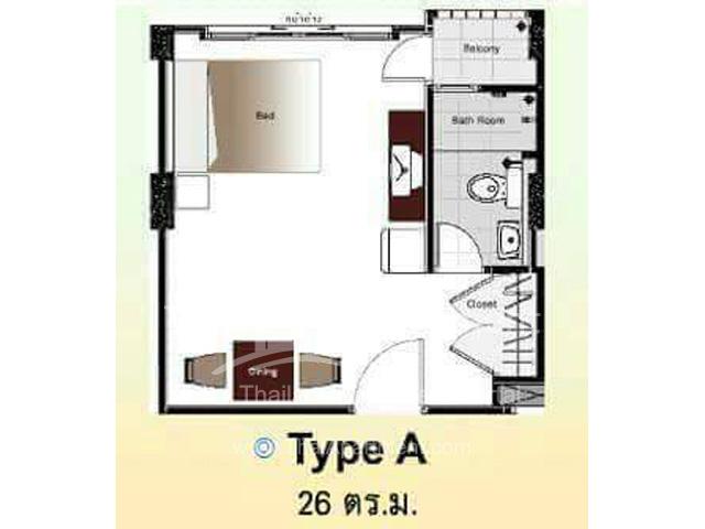 Prachachuen Residence image 6