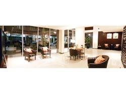 Prachachuen Residence image 3