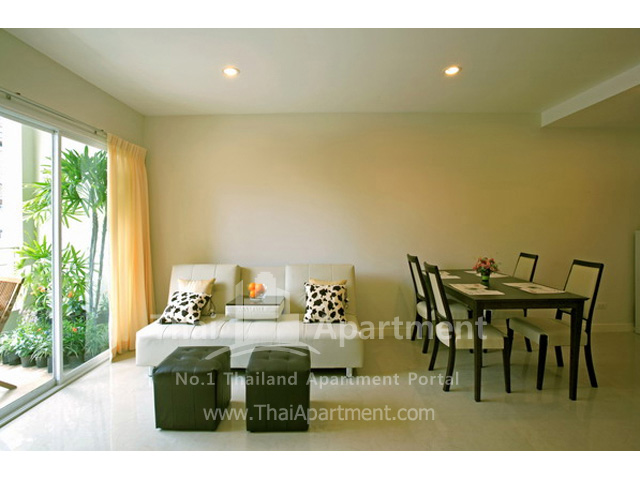@26 Serviced Apartment image 3