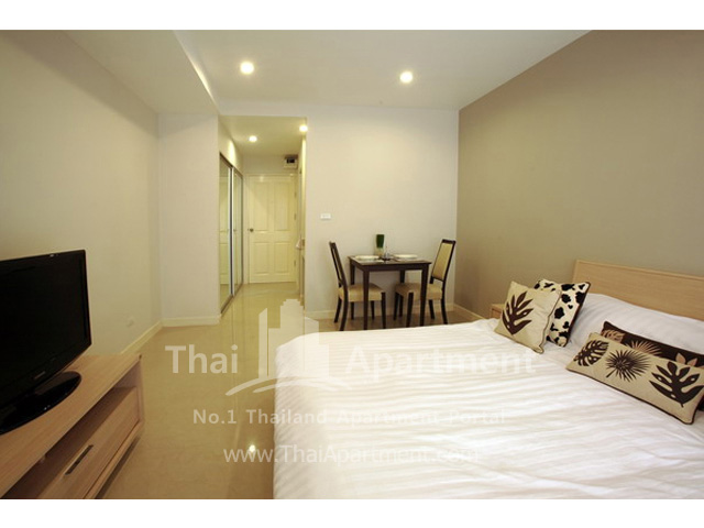 @26 Serviced Apartment image 7