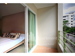 @26 Serviced Apartment image 9