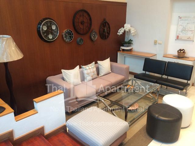 Bellevue Residence image 16