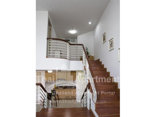 Bellevue Residence image 23
