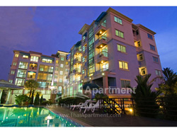 Bellevue Residence image 1
